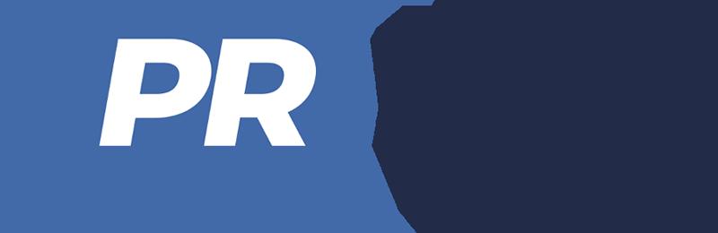 PR Yard